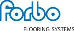 Forbo Flooring Systems UK Ltd