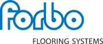 Forbo Flooring Systems UK Ltd