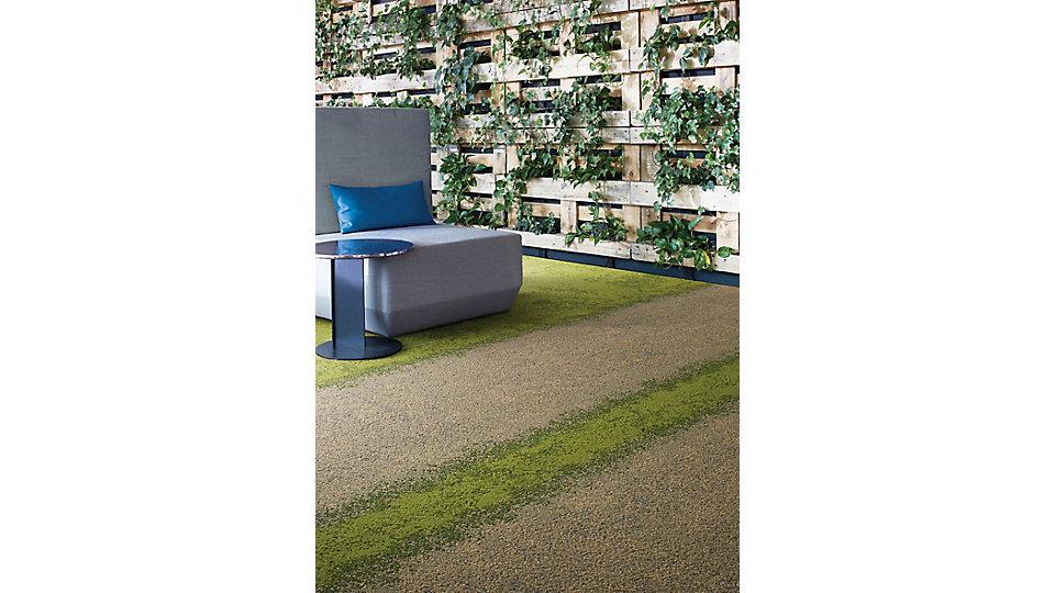 Interface Europe Ltd T A Interface