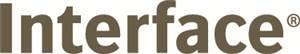 Interface Europe Ltd, t/a Interface