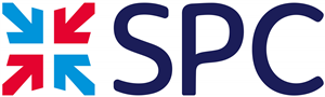 S & P Coil Products Ltd logo
