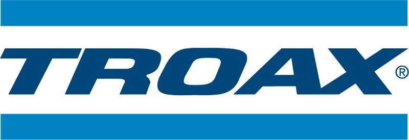 Troax (UK) Ltd