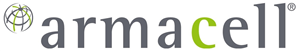 Armacell UK Ltd logo