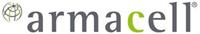 Armacell UK Ltd