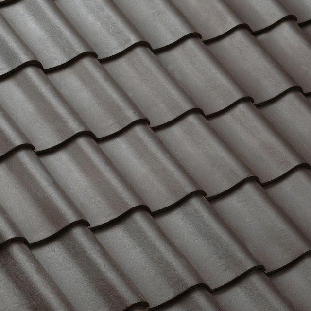 imerys double panne s imerys roof tiles. Black Bedroom Furniture Sets. Home Design Ideas