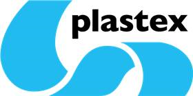 Plastic Extruders Ltd