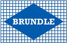 F H Brundle logo