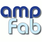 AMP Fab Ltd logo