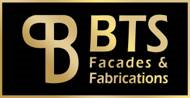 BTS Fabrications Limited logo
