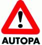 AUTOPA Limited Logo