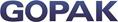 Gopak Ltd
