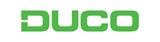 Duco Ventilation & Sun Control NV