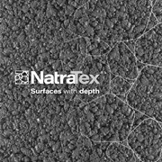 Coloured asphalt - NatraTex Brochure