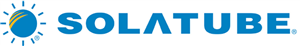 Solalighting (Solatube) Ltd  logo