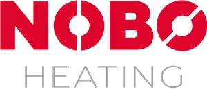 NOBO Heating UK Ltd logo