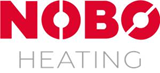 NOBO Heating UK Ltd