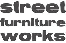 Street Furniture Works Ltd logo