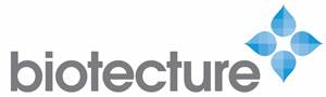 Biotecture Limited Logo