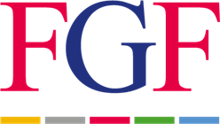 FGF Limited logo