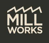 Millworks Ltd