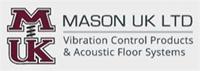 Mason UK Ltd