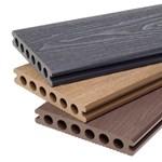 NeoTimber Essential Composite Decking