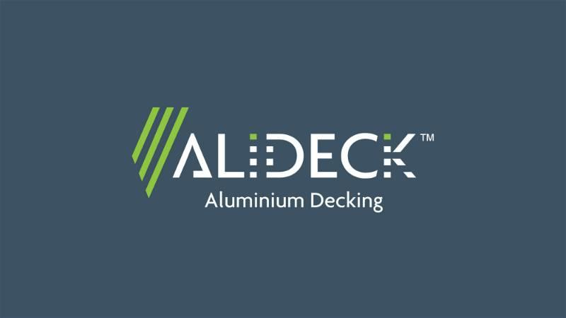 AliDeck