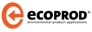 Ecoprod Technique logo