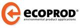 Ecoprod Technique