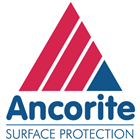 Ancorite Surface Protection Ltd logo