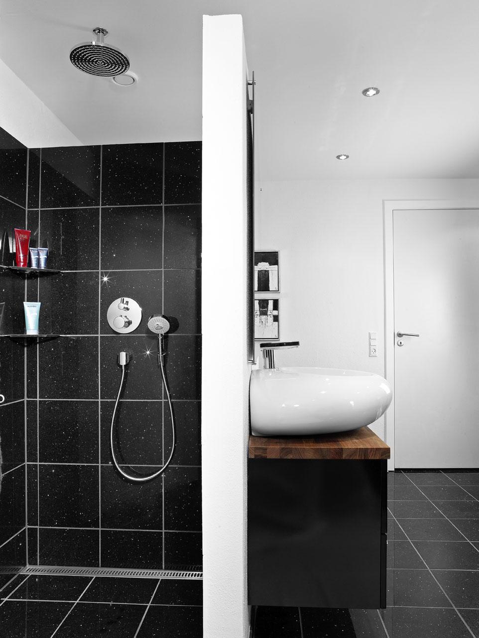 Wet Room Materials, trading name of Advanced Materials Ltd