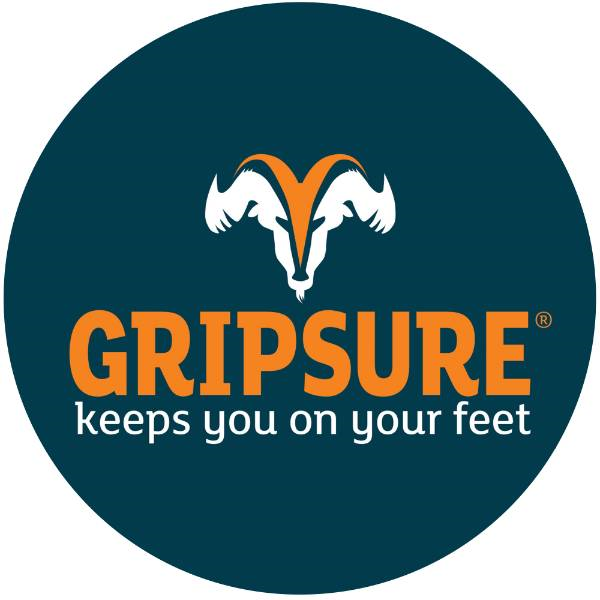 Gripsure (UK) Ltd logo