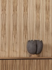 Dimi  Acoustic Panelling