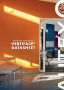 Vertiface®