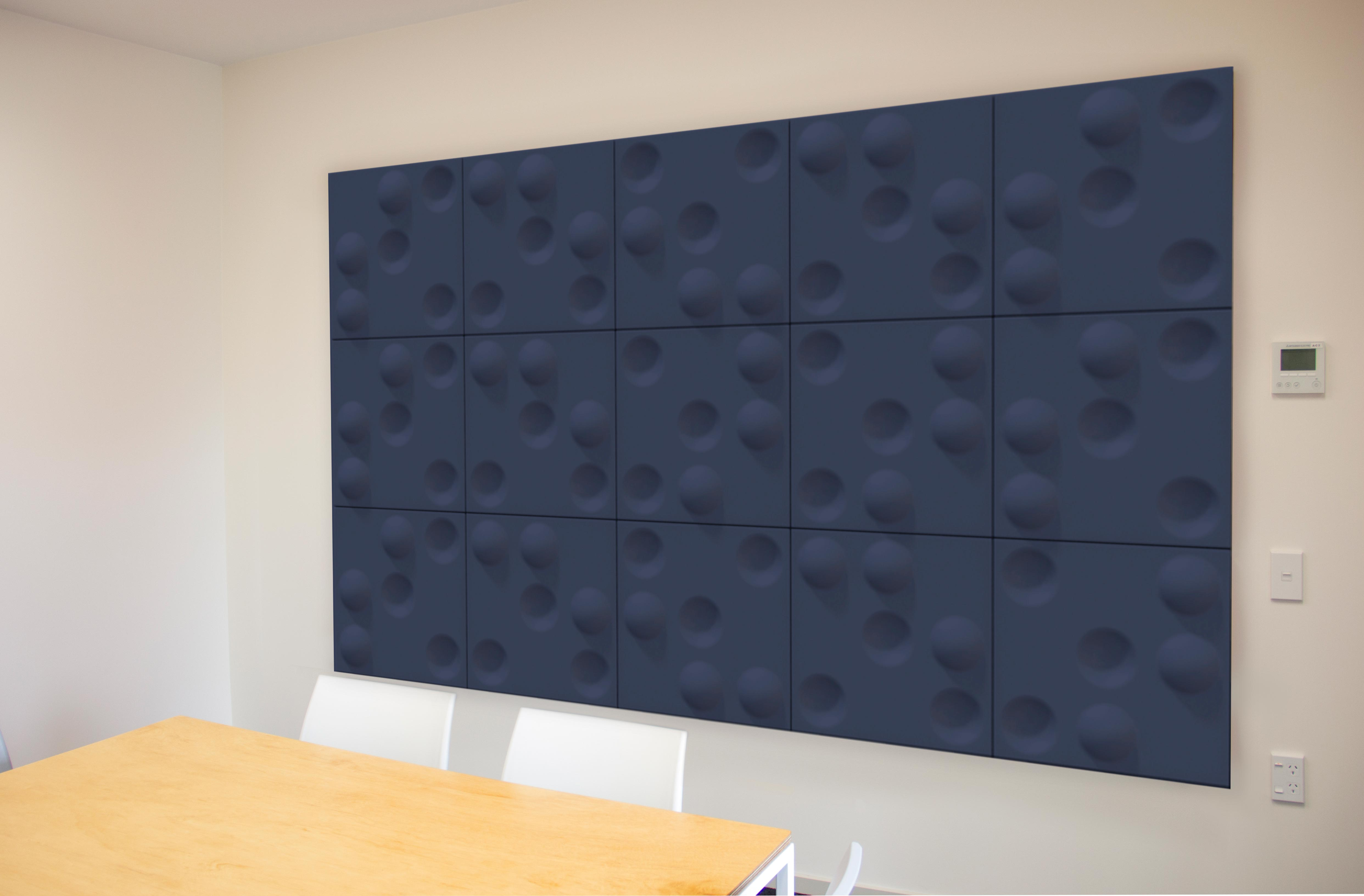 Autex Acoustics Ltd