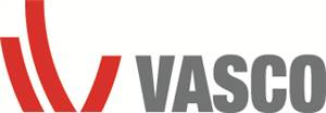 Vasco Group nv logo