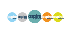 Aspire Group 360 Ltd logo