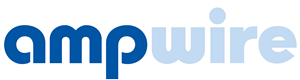 AMP Wire Ltd logo