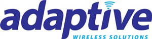 Adaptive Wireless Solutions Ltd logo