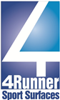 4Runner Sport Surfaces Ltd logo