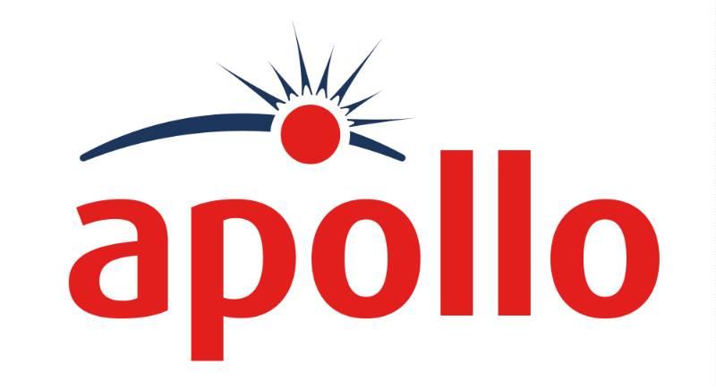 Apollo Fire Detectors Ltd