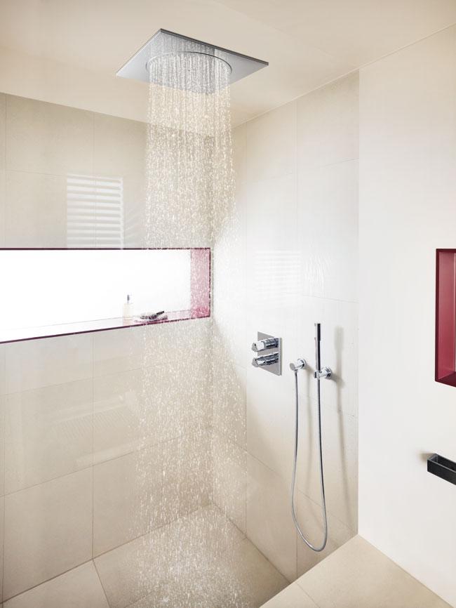 grohe ltd. Black Bedroom Furniture Sets. Home Design Ideas