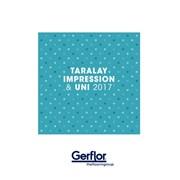 Taralay Impression & Uni - Heterogeneous Vinyl Flooring