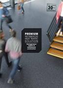 Taralay Premium - Heterogeneous Vinyl Flooring
