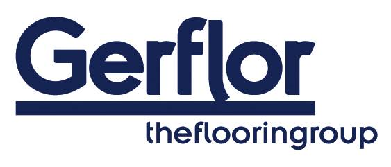 Gerflor Ltd