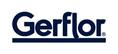 Gerflor Flooring UK Limited
