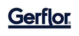 Gerflor Ltd