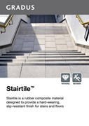 Stairtile Guide