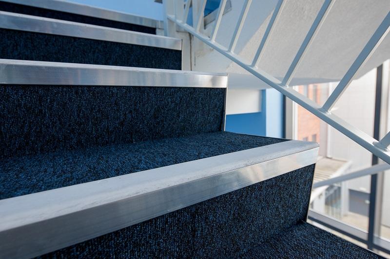 Square Carpet Tiles >> Gradus