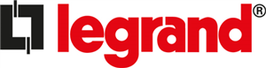 Legrand Electric Ltd logo